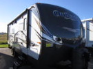 New 2014 Keystone Outback 250RS Travel Trailer For Sale