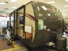 New 2014 Keystone OUTBACK TERRAIN 220TRB Travel Trailer For Sale