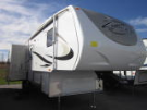 New 2014 Crossroads Zinger 28RL Fifth Wheel For Sale
