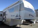 2003 Forest River Spinnaker