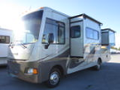 Used 2013 Winnebago Vista 27N Class A - Gas For Sale