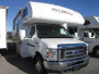 Used 2013 THOR MOTOR COACH Freedom Elite 28Z Class C For Sale