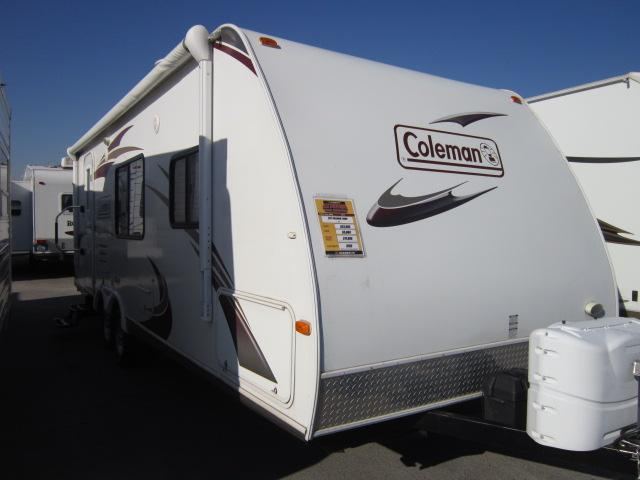 Buy a Used Dutchmen Coleman in Churchville, NY.