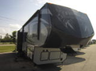 New 2014 Keystone Raptor 415TS Fifth Wheel Toyhauler For Sale