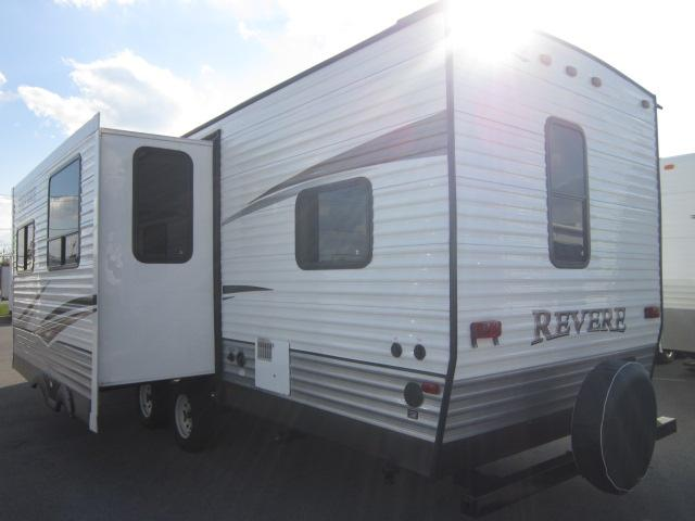 Perfect Campers  Vehicles For Sale In Rochester NY  Clazorg
