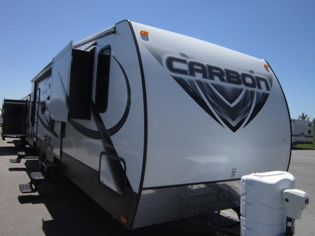 2014 Keystone CARBON