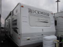2009 Forest River Rockwood Signature