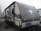 Used 2013 Crossroads Sunset Trail 31BH Travel Trailer For Sale