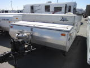 Used 2006 Jayco JAY 1006 Pop Up For Sale