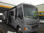 2012 Winnebago Vista