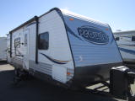 New 2015 Heartland Prowler 26PBH Travel Trailer For Sale