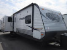 New 2015 Heartland Prowler 30PRLS Travel Trailer For Sale