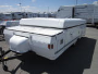 Used 1998 Coleman Coleman SUNRIDGE Pop Up For Sale