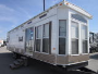 Used 2009 Breckenridge RV Breckenridge 844SB Park Model For Sale