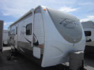 New 2015 Crossroads Zinger 30RK Travel Trailer For Sale