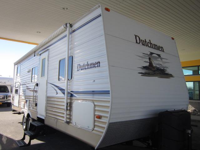 2006 Dutchmen Dutchmen