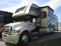 Used 2006 Fourwinds Fun Mover 39C Class C For Sale