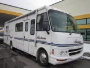 2001 Coachmen Pathfinder