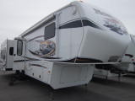 Used 2012 Keystone Montana 3800RE Fifth Wheel For Sale