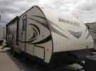 New 2015 Keystone Bullet 285RLS Travel Trailer For Sale