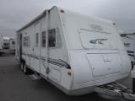 2002 Travel Lite RV Trail Lite
