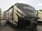 New 2015 Keystone Outback 300RB Travel Trailer For Sale