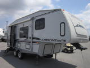 Used 2005 Dutchmen Adirondack 19.5 Fifth Wheel For Sale