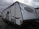 Used 2014 Heartland Prowler 30PSES Travel Trailer For Sale