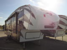 New 2015 Keystone Cougar 29FLR Fifth Wheel For Sale