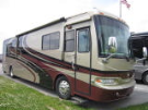 Used 2006 Monaco Coach Camelot 40PDD Class A - Diesel For Sale