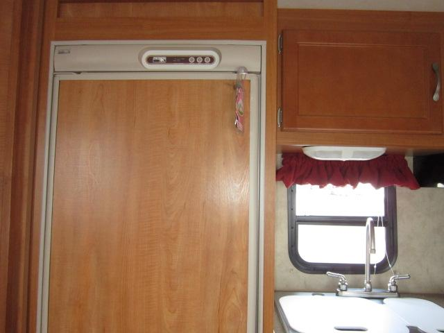 Camping World Kaysville >> Used 2009 Dutchmen Eco Travel Trailers For Sale In ...