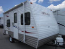 Used 2012 Gulfstream Amerilite 16BH Travel Trailer For Sale