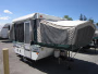 Used 2003 Starcraft Starcraft 1701 Pop Up For Sale