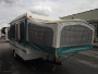 Used 1996 Starcraft Starcraft 2412 Pop Up For Sale