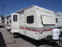 Used 1992 Heartland Wilderness 30BH Travel Trailer For Sale