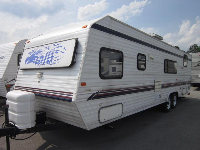 Amazing  Fifth Wheel For Sale  Camping World RV Sales  Northern Michigan