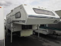 Used 1995 Alpenlite Alpin Lite 12' Truck Camper For Sale