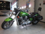 Used 2003 HONDA VTX 1800 Other For Sale