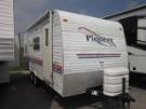2002 Fleetwood Pioneer