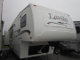 Used 2004 Keystone Laredo 29GS Fifth Wheel For Sale