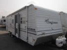 2003 Coachmen Spirit Of America