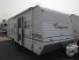 Used 2003 Coachmen Spirit Of America 248TBG Travel Trailer For Sale