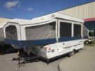Used 2007 Jayco JAY 1006 Pop Up For Sale
