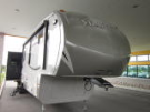 Used 2013 Keystone Montana 303RK Fifth Wheel For Sale