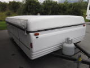 Used 1996 Coleman Coleman SANTA FE Pop Up For Sale