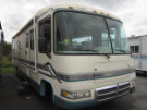 Used 1997 Rexhall Rexair 30 Class A - Gas For Sale