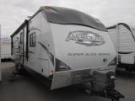 Used 2012 Dutchmen Aerolite 294RK Travel Trailer For Sale