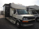 Used 2013 Coachmen Concord 300TS Class C For Sale