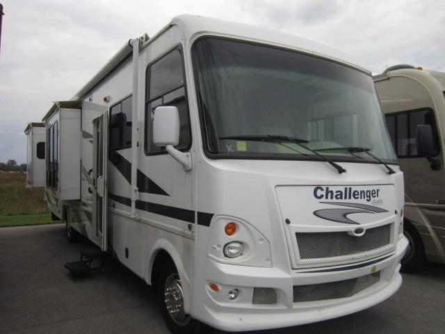 Buy a Used Damon Challenger in Churchville, NY.