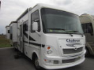 Used 2008 Damon Challenger 377 Class A - Gas For Sale